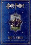 harry-potter_page to screen