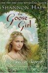 goose girl