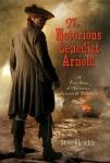 notorious benedict arnold