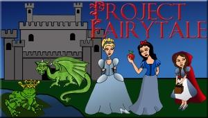 projectfairytalebutton1
