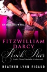 fitzwilliam darcy rockstar