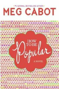 howtobepopular-book-cover-author-meg-cabot