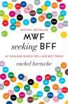 mwf seeking bff
