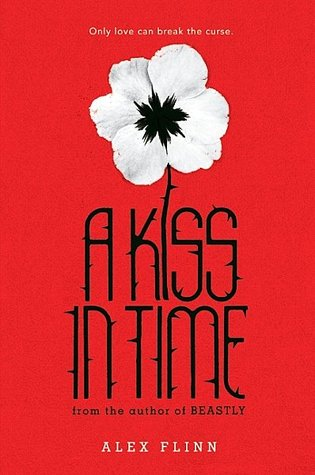 kiss in time
